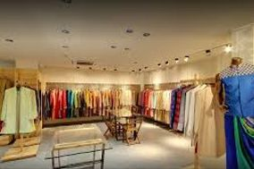 Kadambini Boutique