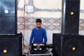 D. K. Chouhan Sound
