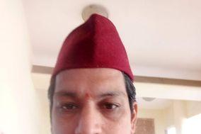Murlidhar Pandit Enterprises