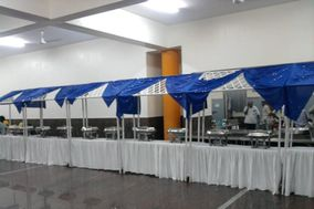 Shastry's Catering