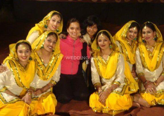 Fatima Khanam Films