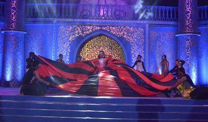 Fatima Khanam Films, Kalkaji