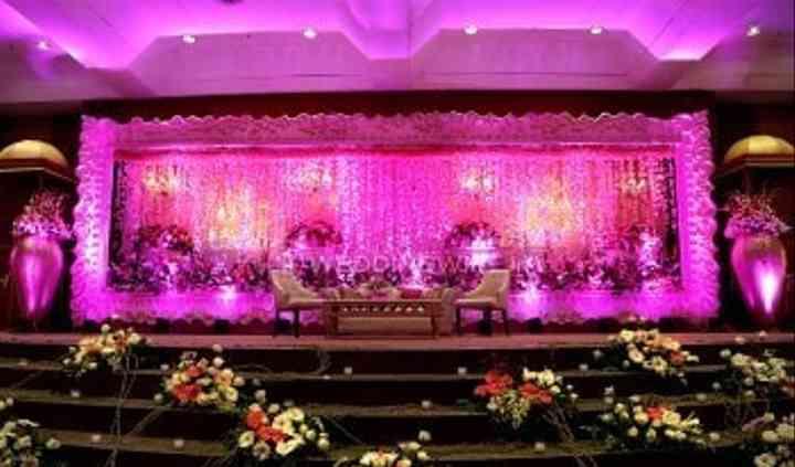 Ferns N Petals - Florist & Gift Shop, Panipat