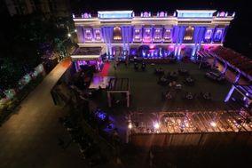 Firayalal Banquet Hall
