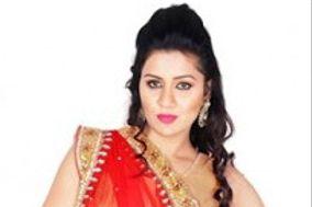 Shalini's Indian Fashions