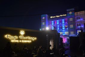 King's Heritage Hotel & Banquet