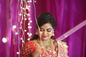 Deepa Holimath's Belle Dame