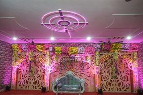 Raj Rajeshwari Resort and Guest House, Agra