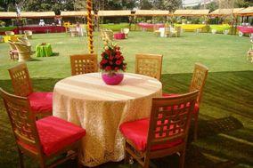 Make My Event  By Gautam