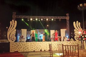 Gold Star Classic Entertainment, Hari Nagar