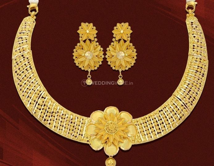 PC Jeweller, Dhanbad
