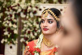 Supriya - Makeup Artist, Bangalore