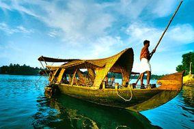Adarsh Travels