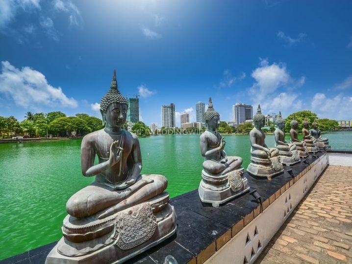 Sri+Lanka+Cover+Image