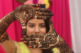 Pabitra Rishta Wedding Photography