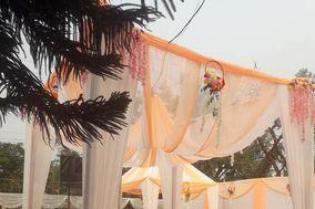 RB Tent & Decorators