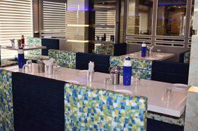 Tulsi Restaurant & Banquet