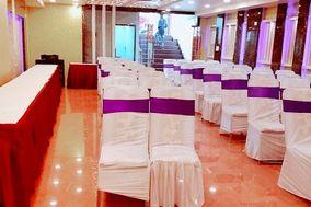Hotel Parag Inn, Lucknow