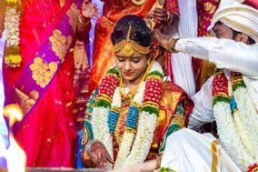 Arun Prasad Photography