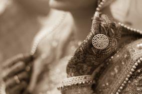Wedding Stills by Anup