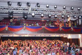 G D Badaya Memorial Auditorium, Jaipur