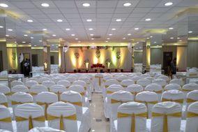 Siddhivinayak Banquets