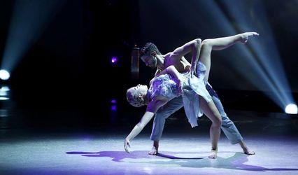 Wad Dance Company