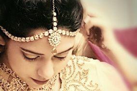Inaya Bridal Art