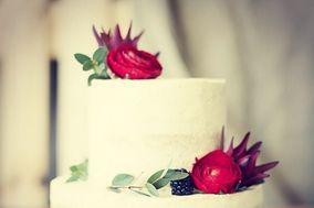 Cakes N Flakes, Kochi