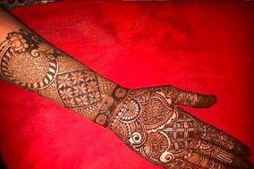 Gulafsha Art