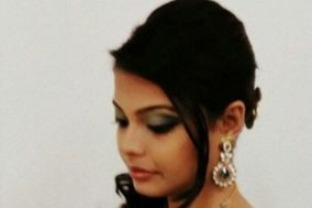 Makeover - Look Gorgeous On Your Big Day, Bangalore