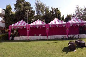 Madhur Millon Marriage Garden, Jaipur