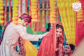 Weddings by Arc
