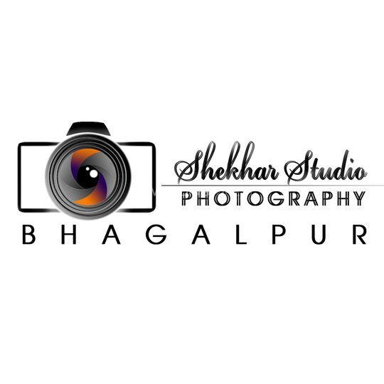 Our Studio Logo
