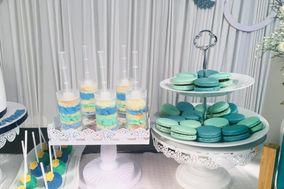 Cakeey - Home Made Designer Cakes by Deepa
