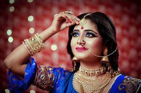 Styles & Smiles By Tania Sen Sutradhar