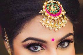 Shreeya Pawar
