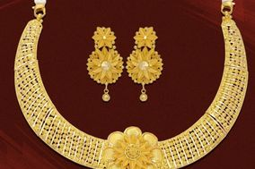 PC Jeweller, Udaipur