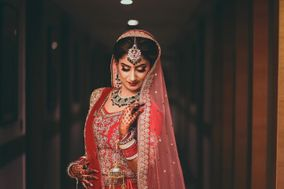 Fine Photo Lab, Amritsar