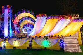 Flowers Decorator, Patna