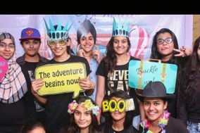 Photobooth Pune, Viman Nagar