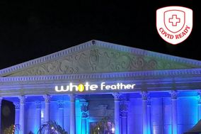 White Feather, Bangalore