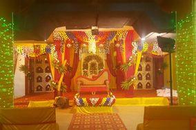 Swarna Banquet, Varanasi
