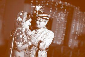Ankur Gahlot Photography