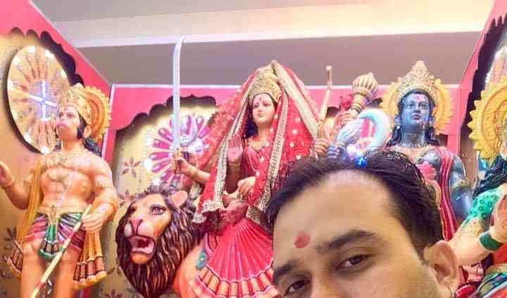 Rohit Shastri Astrologer