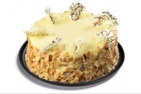 Cake Hut, Aluva