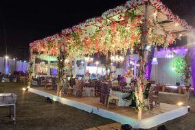 The Event Cafe, Raipur
