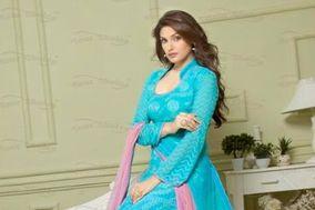 Mahaveer Fashions M.K.Trading