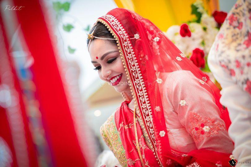 Pulkit Mahadeokar Photography