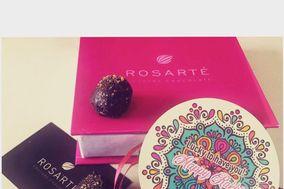 Rosarté Chocolate